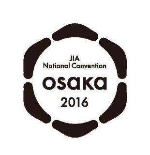 JIA大阪大会2016