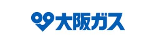 大阪ガス(株)リビング事業部